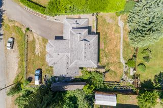 Photo 30: 19 Savoy Road in Lake Cowichan: Z3 Lake Cowichan Building And Land for sale (Zone 3 - Duncan)  : MLS®# 442191