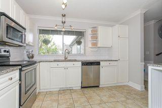 Photo 11: 103 20675 118TH AVENUE in Maple Ridge: Southwest Maple Ridge Townhouse for sale : MLS®# R2159410