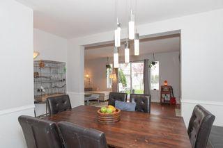 Photo 8: 103 20675 118TH AVENUE in Maple Ridge: Southwest Maple Ridge Townhouse for sale : MLS®# R2159410