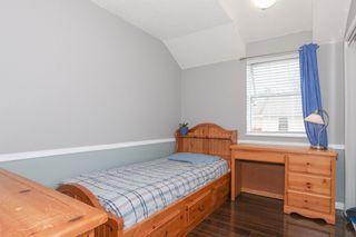 Photo 17: 103 20675 118TH AVENUE in Maple Ridge: Southwest Maple Ridge Townhouse for sale : MLS®# R2159410