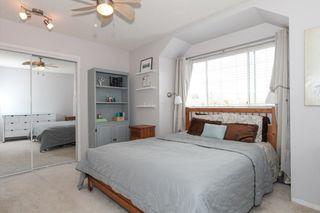 Photo 13: 103 20675 118TH AVENUE in Maple Ridge: Southwest Maple Ridge Townhouse for sale : MLS®# R2159410