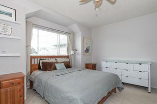 Photo 14: 103 20675 118TH AVENUE in Maple Ridge: Southwest Maple Ridge Townhouse for sale : MLS®# R2159410