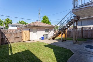 Photo 18: 3375 E 29 Street in Vancouver: Renfrew Heights House for sale (Vancouver East)  : MLS®# R2271875