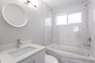 Photo 13: 3375 E 29 Street in Vancouver: Renfrew Heights House for sale (Vancouver East)  : MLS®# R2271875