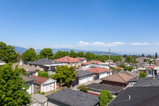Photo 16: 3375 E 29 Street in Vancouver: Renfrew Heights House for sale (Vancouver East)  : MLS®# R2271875