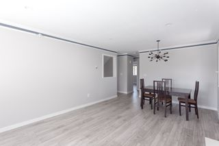 Photo 5: 3375 E 29 Street in Vancouver: Renfrew Heights House for sale (Vancouver East)  : MLS®# R2271875