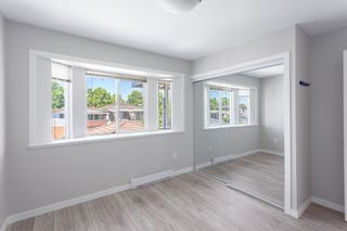 Photo 12: 3375 E 29 Street in Vancouver: Renfrew Heights House for sale (Vancouver East)  : MLS®# R2271875