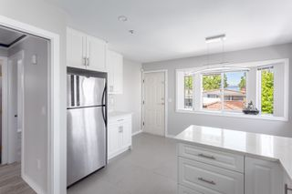 Photo 8: 3375 E 29 Street in Vancouver: Renfrew Heights House for sale (Vancouver East)  : MLS®# R2271875