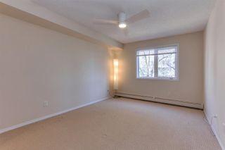 Photo 13: 10403 98 AV NW in Edmonton: Zone 12 Condo for sale : MLS®# E4139496