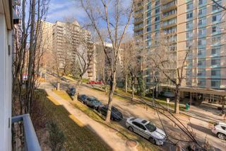 Photo 21: 10403 98 AV NW in Edmonton: Zone 12 Condo for sale : MLS®# E4139496