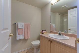 Photo 12: 10403 98 AV NW in Edmonton: Zone 12 Condo for sale : MLS®# E4139496