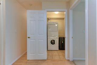 Photo 17: 10403 98 AV NW in Edmonton: Zone 12 Condo for sale : MLS®# E4139496