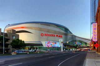 Photo 25: 10403 98 AV NW in Edmonton: Zone 12 Condo for sale : MLS®# E4139496