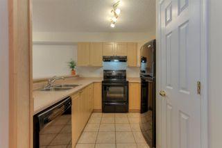 Photo 7: 10403 98 AV NW in Edmonton: Zone 12 Condo for sale : MLS®# E4139496
