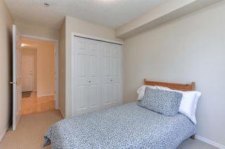Photo 10: 10403 98 AV NW in Edmonton: Zone 12 Condo for sale : MLS®# E4139496