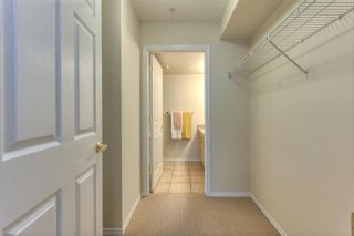 Photo 15: 10403 98 AV NW in Edmonton: Zone 12 Condo for sale : MLS®# E4139496