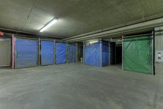 Photo 20: 10403 98 AV NW in Edmonton: Zone 12 Condo for sale : MLS®# E4139496