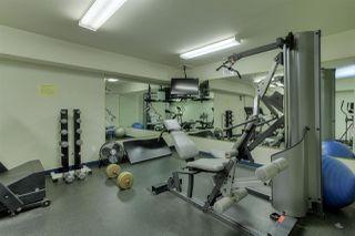 Photo 18: 10403 98 AV NW in Edmonton: Zone 12 Condo for sale : MLS®# E4139496