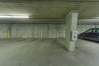 Photo 19: 10403 98 AV NW in Edmonton: Zone 12 Condo for sale : MLS®# E4139496