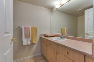 Photo 16: 10403 98 AV NW in Edmonton: Zone 12 Condo for sale : MLS®# E4139496