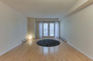 Photo 4: 10403 98 AV NW in Edmonton: Zone 12 Condo for sale : MLS®# E4139496