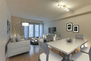 Photo 1: 10403 98 AV NW in Edmonton: Zone 12 Condo for sale : MLS®# E4139496