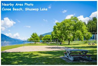 Photo 40: PLA 6810 Northeast 46 Street in Salmon Arm: Canoe Vacant Land for sale : MLS®# 10179387