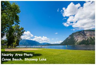 Photo 23: PLA 6810 Northeast 46 Street in Salmon Arm: Canoe Vacant Land for sale : MLS®# 10179387