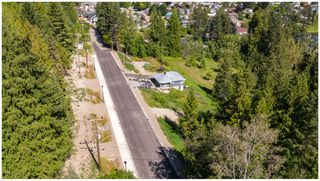 Photo 48: PLA 6810 Northeast 46 Street in Salmon Arm: Canoe Vacant Land for sale : MLS®# 10179387
