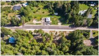 Photo 44: PLA 6810 Northeast 46 Street in Salmon Arm: Canoe Vacant Land for sale : MLS®# 10179387
