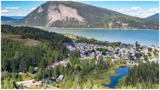 Photo 58: PLA 6810 Northeast 46 Street in Salmon Arm: Canoe Vacant Land for sale : MLS®# 10179387