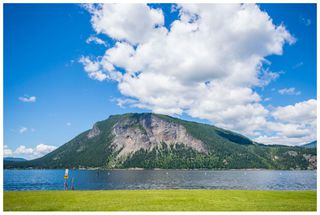 Photo 10: PLA 6810 Northeast 46 Street in Salmon Arm: Canoe Vacant Land for sale : MLS®# 10179387