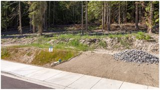 Photo 51: PLA 6810 Northeast 46 Street in Salmon Arm: Canoe Vacant Land for sale : MLS®# 10179387