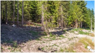 Photo 64: PLA 6810 Northeast 46 Street in Salmon Arm: Canoe Vacant Land for sale : MLS®# 10179387