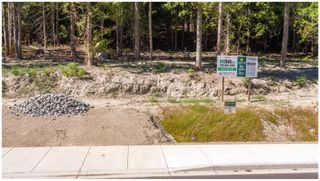 Photo 52: PLA 6810 Northeast 46 Street in Salmon Arm: Canoe Vacant Land for sale : MLS®# 10179387