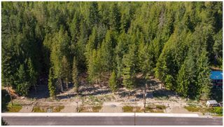 Photo 54: PLA 6810 Northeast 46 Street in Salmon Arm: Canoe Vacant Land for sale : MLS®# 10179387