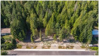 Photo 67: PLA 6810 Northeast 46 Street in Salmon Arm: Canoe Vacant Land for sale : MLS®# 10179387