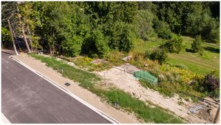 Photo 50: PLA 6810 Northeast 46 Street in Salmon Arm: Canoe Vacant Land for sale : MLS®# 10179387