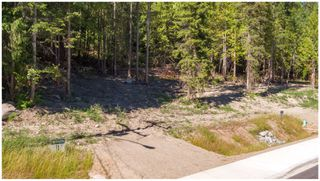 Photo 49: PLA 6810 Northeast 46 Street in Salmon Arm: Canoe Vacant Land for sale : MLS®# 10179387