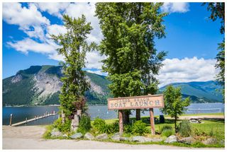 Photo 13: PLA 6810 Northeast 46 Street in Salmon Arm: Canoe Vacant Land for sale : MLS®# 10179387