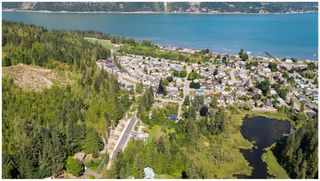 Photo 46: PLA 6810 Northeast 46 Street in Salmon Arm: Canoe Vacant Land for sale : MLS®# 10179387