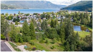 Photo 65: PLA 6810 Northeast 46 Street in Salmon Arm: Canoe Vacant Land for sale : MLS®# 10179387
