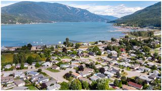 Photo 56: PLA 6810 Northeast 46 Street in Salmon Arm: Canoe Vacant Land for sale : MLS®# 10179387