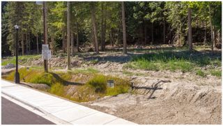 Photo 53: PLA 6810 Northeast 46 Street in Salmon Arm: Canoe Vacant Land for sale : MLS®# 10179387