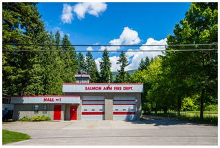Photo 25: PLA 6810 Northeast 46 Street in Salmon Arm: Canoe Vacant Land for sale : MLS®# 10179387