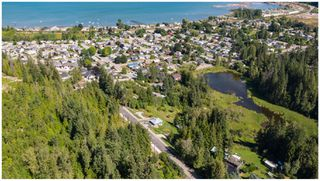 Photo 47: PLA 6810 Northeast 46 Street in Salmon Arm: Canoe Vacant Land for sale : MLS®# 10179387
