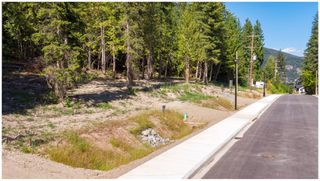 Photo 63: PLA 6810 Northeast 46 Street in Salmon Arm: Canoe Vacant Land for sale : MLS®# 10179387