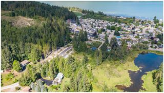 Photo 57: PLA 6810 Northeast 46 Street in Salmon Arm: Canoe Vacant Land for sale : MLS®# 10179387