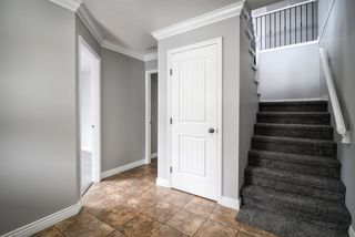 Photo 2: 32600 SALSBURY AVENUE in Mission: Mission BC House for sale : MLS®# R2350182