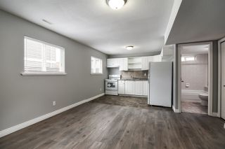 Photo 13: 32600 SALSBURY AVENUE in Mission: Mission BC House for sale : MLS®# R2350182